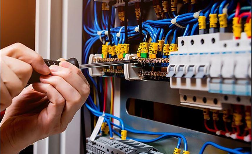 Proiectare si executie instalatii electrice rezidentiale si industriale